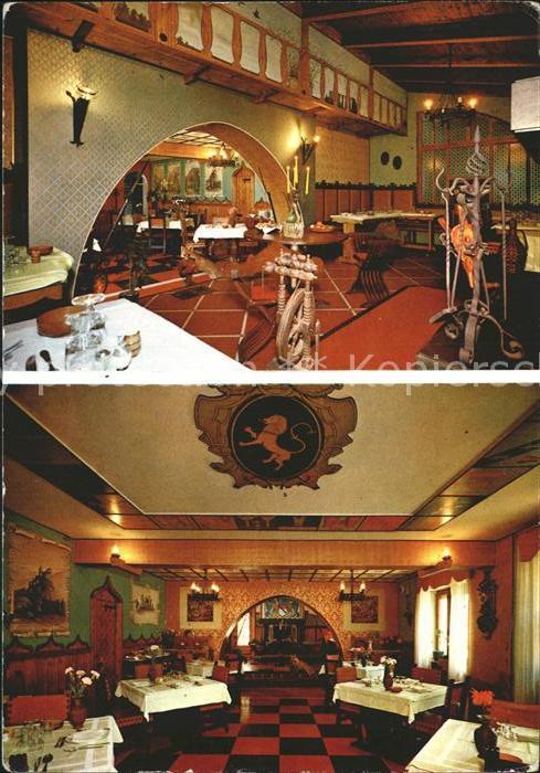 Ak verres ortsansicht nr 6999897 oldthing for Design hotel valle d aosta