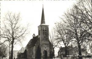 Hemmen Gelderland Ned Herv Kerk