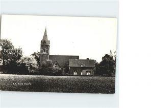 Ruurlo Reurle RK Kerk Kirche