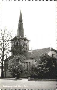Gendringen Kerk
