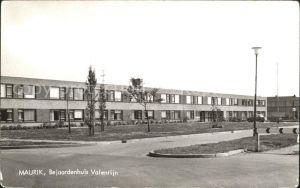 Maurik Bejaardenhuis Valentijn