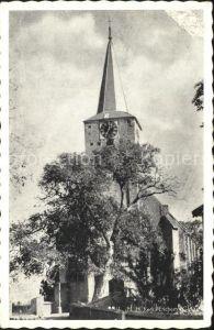 Erichem Kerk