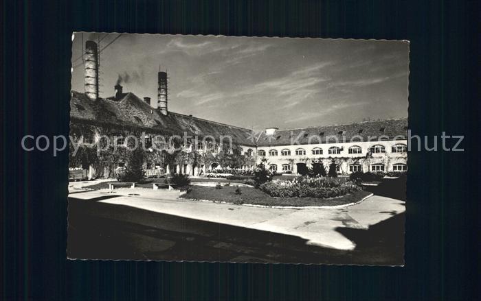 Herend Porzellanfabrik