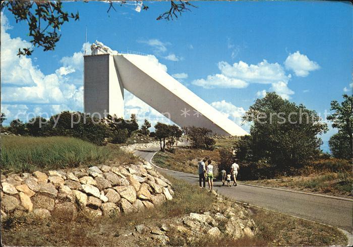 Arizona US State Kitt Peak National Observatori