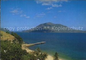Queensland Lindeman Island Great Barrier Reef
