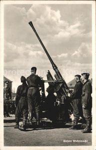 Militaria Wehrmacht Luftwaffe Soldaten  Kat. WK2