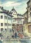 Bild zu Schwarzenberg All...