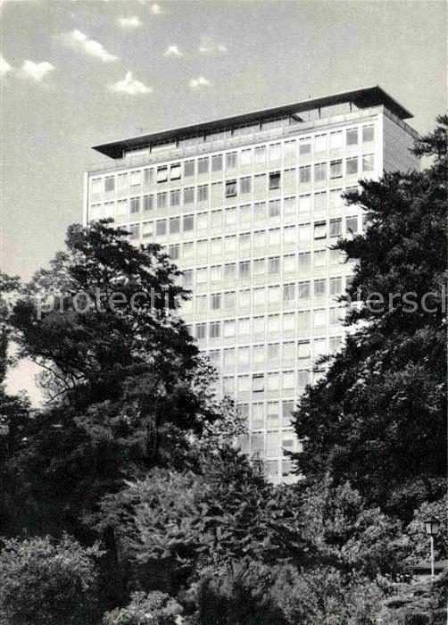 Braunschweig Technische Hochschule Kat. Braunschweig