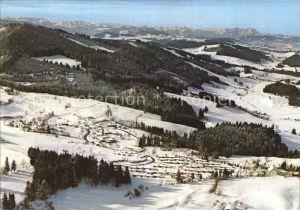 Maierhofen Fliegeraufnahme Kat. Painten