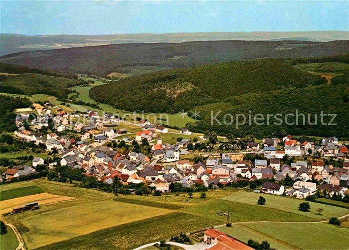 Aarbergen Panrod Luftaufnahme Kat. Aarbergen