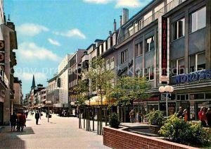 42605426 Paderborn Westernstrasse Paderborn Paderborn
