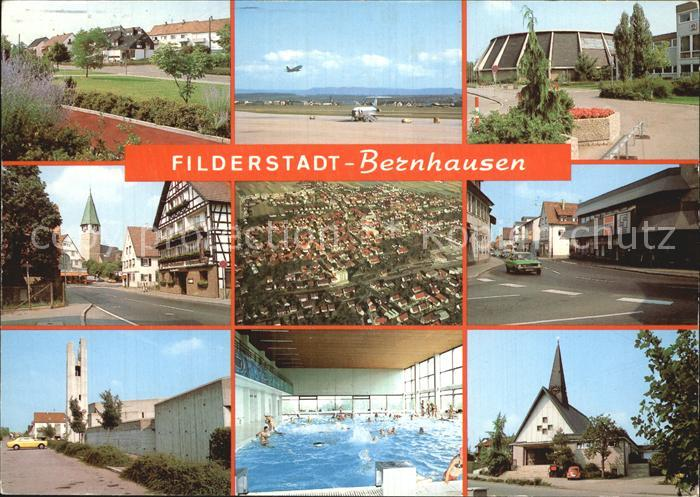 Filderstadt Wetter