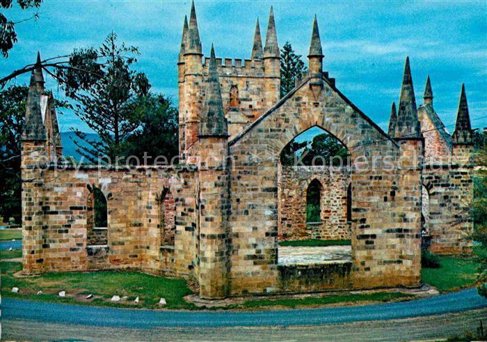 Port Arthur Ontario The historic Port Arthur Church Kat. Port Arthur