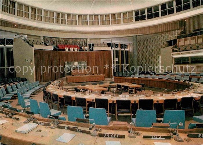 Addis Abeba Assembly Hall Africa Hall