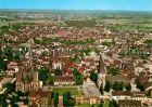 Bild zu Kamen Westfalen F...