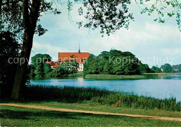 Bordesholm  Kat. Bordesholm