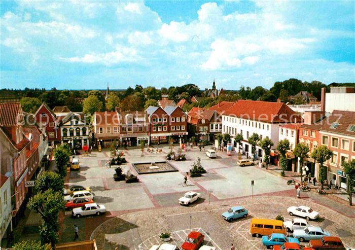 Markt De Aurich : ak aurich in ostfriesland partie am markt deutsches haus schuhwaren landesamt apotheke nr ~ Orissabook.com Haus und Dekorationen