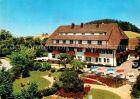 Bild zu Horben Breisgau H...