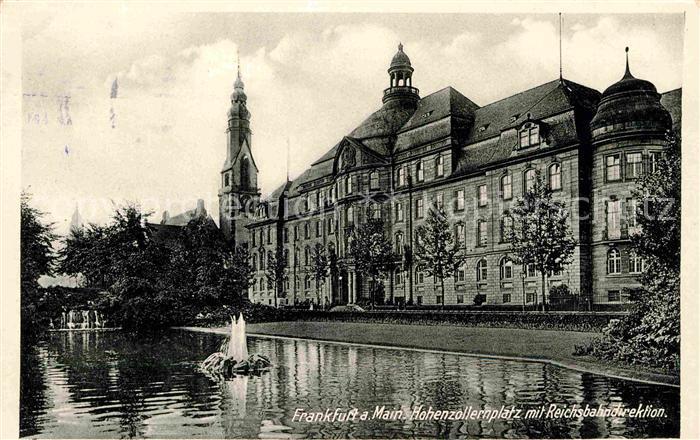 42627175-Frankfurt-Main-Hohenzollernplatz-Reichsbahndirektion-Saarabstmmung-1935-Frankfurt_Main.jpg