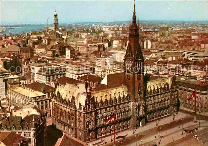 Ak ansichtskarte uelzen lueneburger heide innenstadt for Hamburg hotel innenstadt