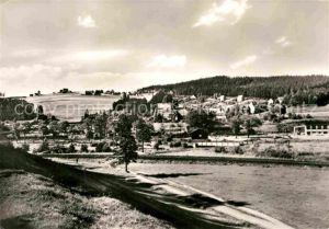 Erlabrunn Erzgebirge Ortsteil Steinheidel Kat. Breitenbrunn Erzgebirge