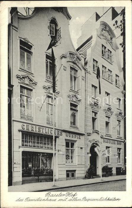 Der artikel mit der oldthing id 39 15998374 39 ist aktuell for Familienhaus berlin
