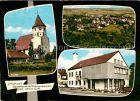 Bild zu Egenhausen Wuertt...