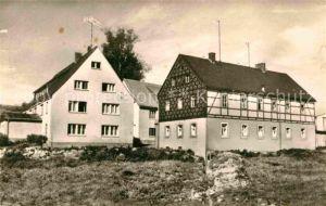 Hartmannsdorf Reichenau  Kat. Hartmannsdorf Reichenau