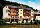 Bild zu Achslach Hotel Ja...