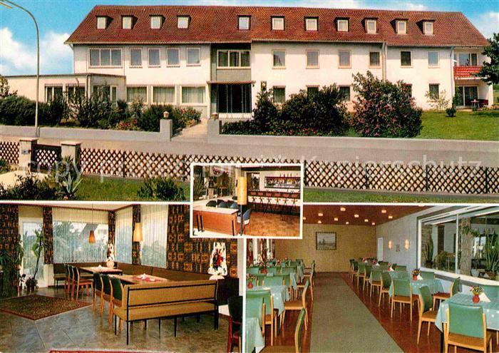 Antiquitäten Neustadt Aisch : Neustadt aisch nuernberger tor kat neustadt a d aisch nr kf