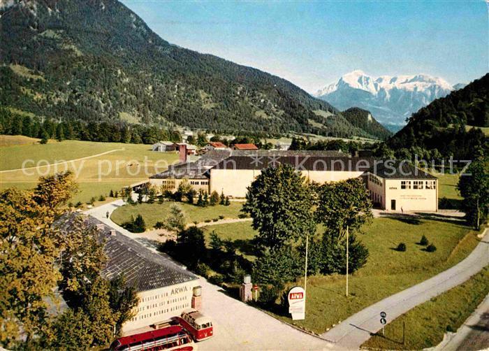 bischofswiesen arwa strumpffabrik berchtesgadener alpen kat bischofswiesen nr kv68112. Black Bedroom Furniture Sets. Home Design Ideas