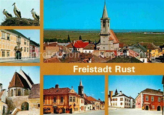 Rust neusiedlersee störche  Der Artikel mit der oldthing-id '15967905' ist aktuell nicht ...