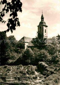 Bernstadt Eigen  Kat. Bernstadt Eigen