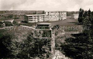 Landau Städtisches Krankenhaus