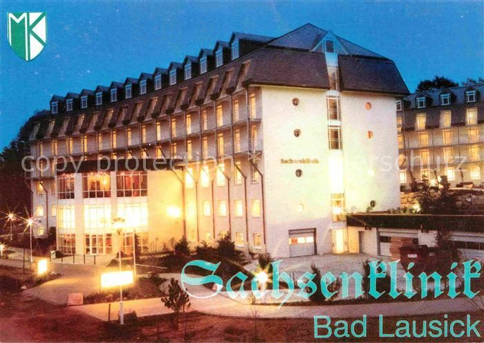 Schwimmbad Bad Lausick bad lausick sachsenklinik bad lausick nr kv74271 oldthing