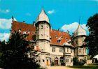 Bild zu Barntrup Schloss ...