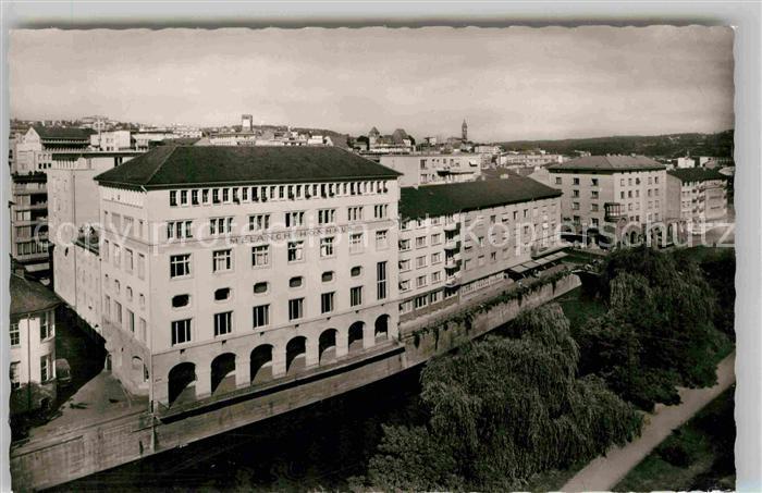 Pforzheim Melanchthonhaus Kat. Pforzheim