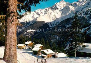 Bonneville Haute Savoie Le Petit Village Kat. Bonneville