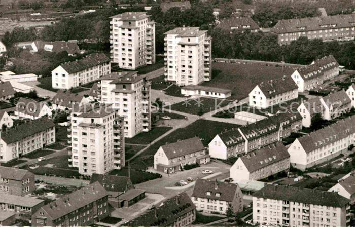 Flensburg Rude