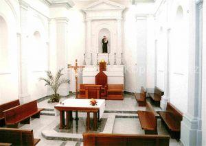 Rethymnon Kreta Eglise Catholique