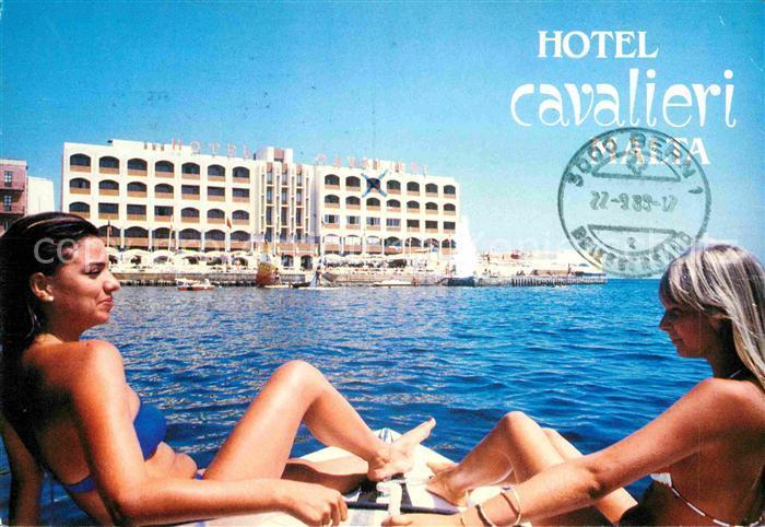 72661185 Malta Hotel Cavalieri Malta Malta