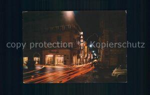 AK / Ansichtskarte Tarquinia Corso Vittorio Emanuele