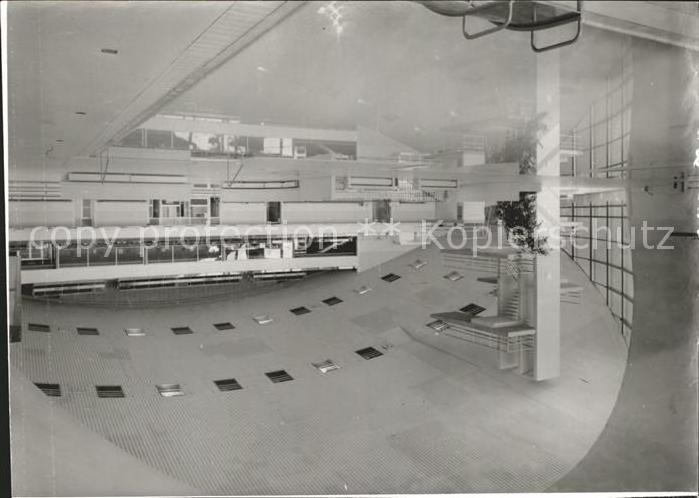Foto AK, Bierlokal Niedersachsenschänke, Hannover, ca. 1935 Nr. 2482 ...