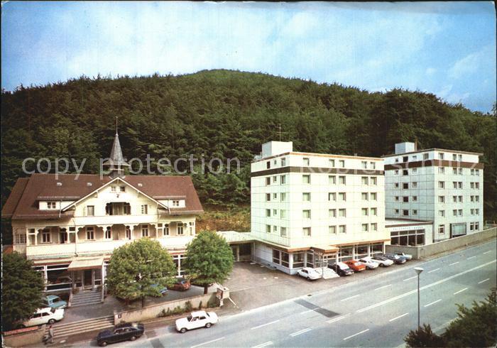 Hotel Seela Bad Harzburg Preise