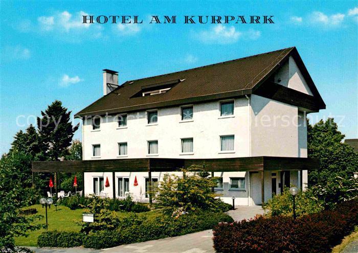 Hotel In Hannover Nahe Bahnhof