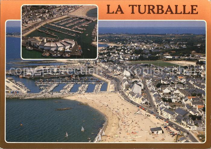 Der artikel mit der oldthing id 39 29323515 39 ist aktuell - La plage parisienne port de javel haut ...