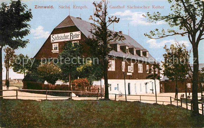 AK Ansichtskarte Niederhelden Haus Platte Gasthof Hotel
