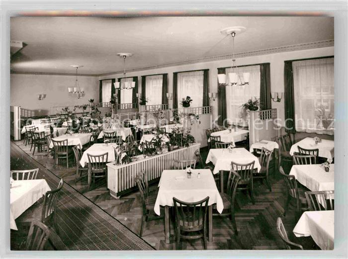 AK / Ansichtskarte Tuebingen Museumsgaststaette Cafe Conditorei Kat. Tuebingen