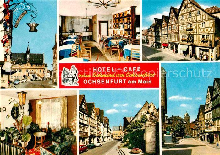 plz ochsenfurt bayern postleitzahlen 97199 wrzburg deutschland - Ochsenfurt Hotel