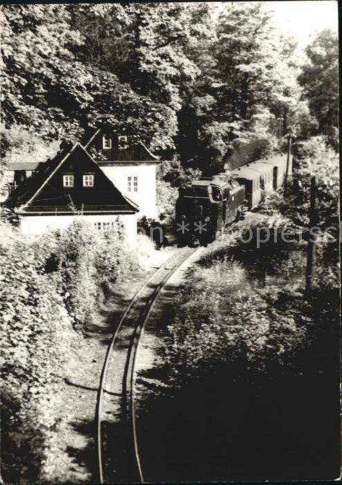 AK / Ansichtskarte Dresden Eisenbahn Dampflokomotive Kat. Dresden Elbe